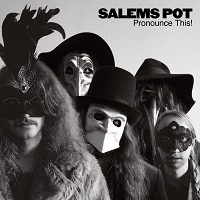 Salem's Pot - Pronounce This! (2016)