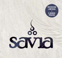 Savia - Savia