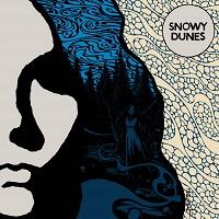 Snowy Dunes – Snowy Dunes (2015)