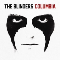 The Blinders - Columbia (2018)