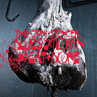 Jon Spencer Blues Explosion - Meat and Bone (2012)