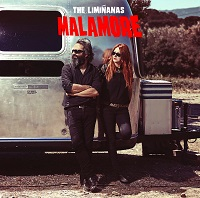 The Limiñanas - Malamore (2016)