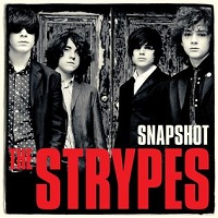 The Strypes - Snapshot (2013)