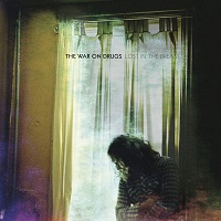 The War On Drugs - Lost In The Dream (2014)