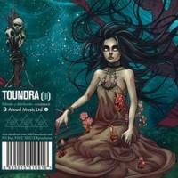 Toundra - III (2012)