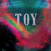 Toy - Toy (2012)