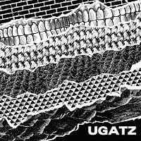 Ugatz - Ugatz (2019)