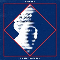 Univers - L'estat natural (2014)