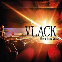 Vlack - There is no death (2015)