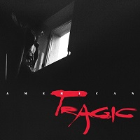 Wax Idols - American Tragic (2015)