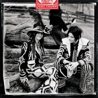 The White Stripes - Icky Thump (2007)