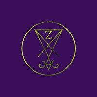 Zeal & Ardor - Stranger Fruit (2018)