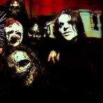 Slipknot + One Minute Silence + Kill II This – Zeleste, Barcelona