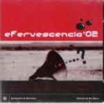 VV.AA. – Efervescencia 2002