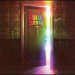 Silverchair – Diorama