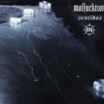 Malfucktion – Sentidos (2005)