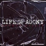 Life of Agony – Broken Valley (2005)