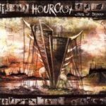 HourCast – State Of Disgrace (2006)