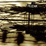 Muzak – Escenes en cercle (2006)