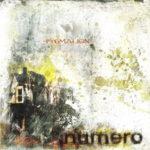 Numero – Pygmalion (2006)