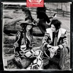 The White Stripes – Icky Thump (2007)