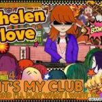 Helen Love – It's My Club And I'll Play What I Want To (2007)