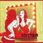 Helltrip – Sábanas Rojas (2007)