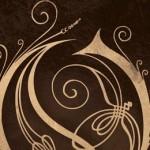 Opeth, un paso adelante