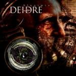 Deidre – Alquimia (2008)