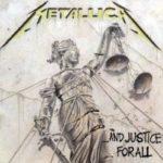 20 años de Justicia para todos