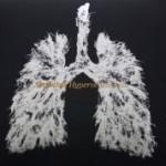 Icebend – Hyperventilation (2008)