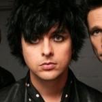 Green Day – 21st Century Breakdown (2009)