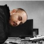 Alberto Seara… El artífice del Sonido Cube