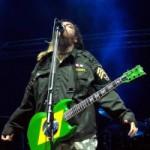 Piorno Rock 2009