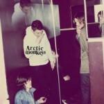 Arctic Monkeys – Humbug (2009)