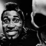 Personajes: Screamin' Jay Hawkins