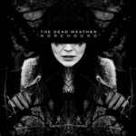 The Dead Weather – Horehound (2009)