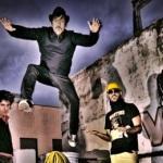 Brutalizzed Kids – Soy muñeco (2009)