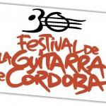 Festival de la Guitarra de Córdoba 2010