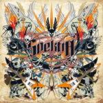 Spektra – Spektra (2010)