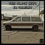 The Black Keys – El Camino (2011)