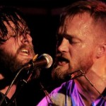 Two Gallants – The Bloom and the Blight (2012)