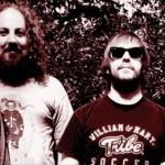 G.A.S. Drummers – We got the light (2013)