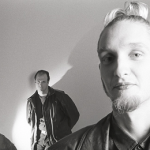 Mad Season… Me sabe a humo