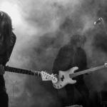Föllakzoid + Shinkiro – BeGood (Barcelona, 22-11-2013)