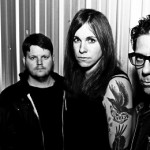 Against Me! – Transgender Dysphoria Blues (2014)