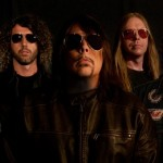 Monster Magnet – Last Patrol (2013)