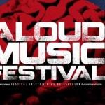 Aloud Music Festival, mucho más que un festival