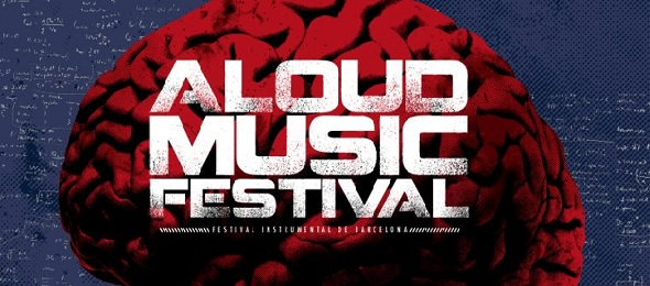 Aloud Music Festival