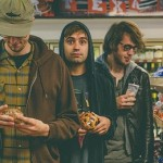 Cloud Nothings – Here And Nowhere Else (2014)